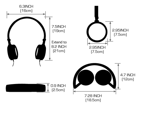 Noise Cancelling Headphone Wiring Diagram also Usb Headphone Static furthermore G Flex Phone also I Phone 5 Plug furthermore Iphone Earphone Wiring Diagram. on apple iphone headphone wiring diagram